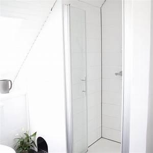 Bad Renovieren Selbst : shop my home design dots ~ Lizthompson.info Haus und Dekorationen