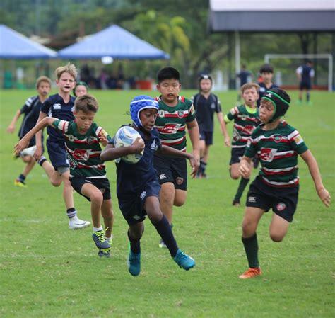 kl tigers rugby training workshop marlborough college malaysia