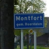 Montfort Automobile : sloperij montfort ophaaldienst en auto slopen in montfort ~ Gottalentnigeria.com Avis de Voitures