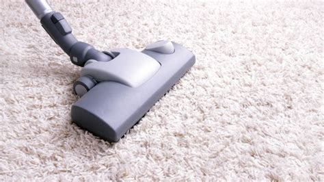 come pulire tappeto come pulire un tappeto deabyday tv
