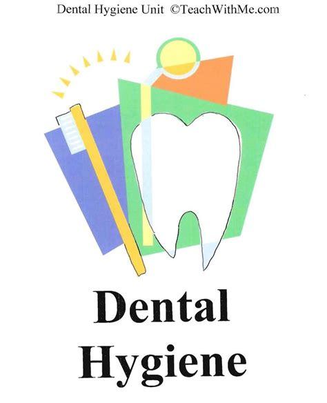 74 best images about dental health month on 552   7b2374167ea9fb851ee09a56e5c135da