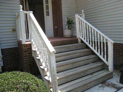 wooden steps outdoor stair inspiring outdoor garden design  brown wooden steps  garden