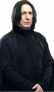 Image - Severus Snape 2.png | LeonhartIMVU Wiki | FANDOM ...