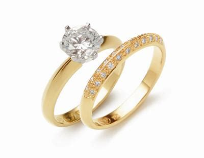 how to find low cost wedding rings wedding photographers top wedding photographers for wedding