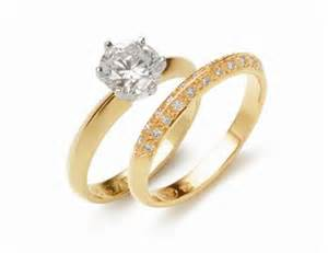 wedding engagement rings 301 moved permanently