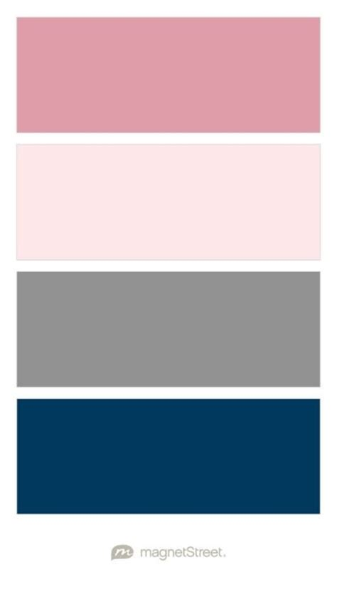 bookcase headboard plans colors that match with navy blue design decoration