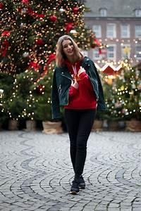 Weihnachten 2017 Trendfarbe : weihnachtspulli die sch nsten modelle 2017 some kind of fashion ~ Markanthonyermac.com Haus und Dekorationen