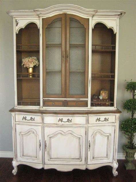 Hutch Painting Ideas by 147 Best China Cabinets Hutches Display Cases Chalk