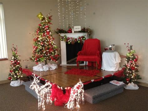 Backdrop Santa by 169 Best Images About Ideas On