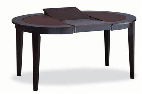 cuisine compacte design table à manger design pour un intérieur moderne