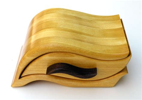 bandsaw box finewoodworking