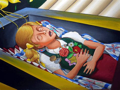 denver international airport murals illuminati aangirfan denver and wars