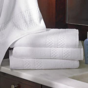 ritz carlton hotel shop towels luxury hotel