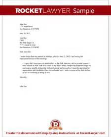 modern resume layout 2015 quick formal resignation process myideasbedroom com