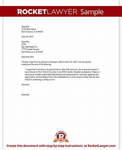 physician written certification form