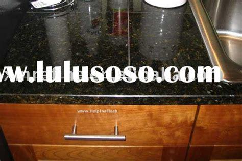 granite countertops black galaxy granite countertops