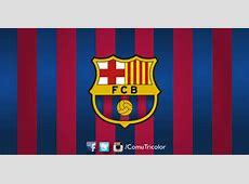 Barcelona anuncio el nombre de su nuevo Director Técnico