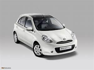 Nissan Micra 2012 : 2012 nissan micra k13 pictures information and specs auto ~ Medecine-chirurgie-esthetiques.com Avis de Voitures