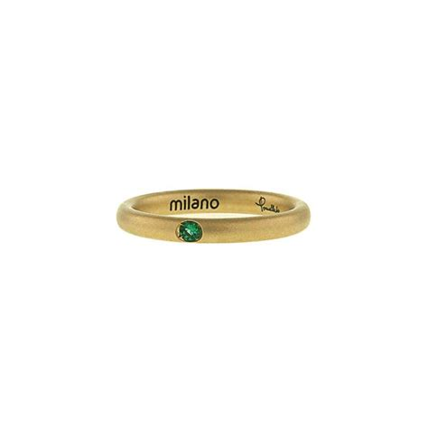 lucciole pomellato prezzo anello pomellato lucciole 341411 collector square