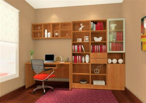 10 Neat Yet Fun Study Room Ideas For Teenagers  Design Inspirations Enddir