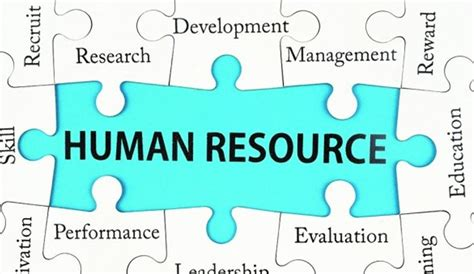 6 Steps For Strategic Human Resource Development. Windows And Doors Seattle Car Insurance In Ky. Asus Laptop Information Psychic In New Jersey. Digital Marketing Companies Chicago. Travel Expense Management Systems. Montgomery College Classes Home Security Kits. Phoenix Immigration Attorney Dentist In Ga. Online Entomology Degree Social Media Stories. Palm Beach Air Conditioning Imap Web Hosting