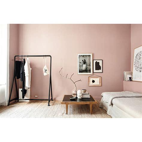 Schöner Wohnen Beratung by Sch 246 Ner Wohnen Wandfarbe Trendfarbe Hortensie 2 5 L