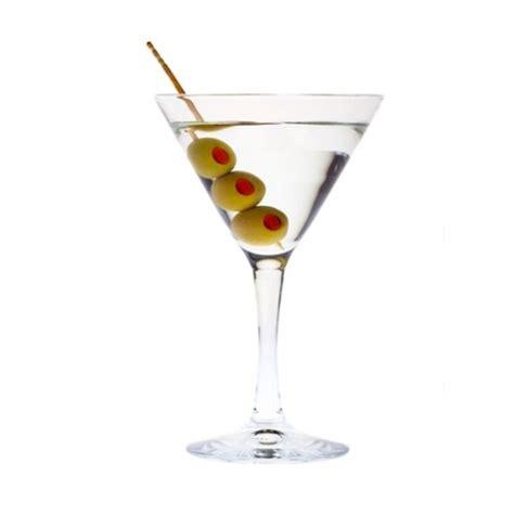 Easy Martini Cocktail Recipe  Easy Recipe Depot