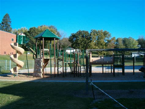 recent playground installations 190 | Lawton Bronson%20Elementary