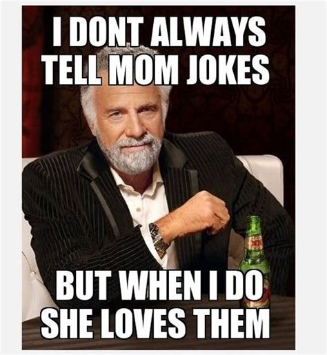 Meme Interesting Man - the gallery for gt the most interesting man in the world quotes 2014