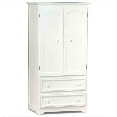 white tv armoire manhattan multi purpose tv wardrobe armoire in white