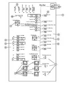 similiar fuses for chrysler keywords mercury milan fuse box diagram on chrysler 300 trunk fuse box diagram