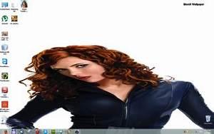 Smart Settings | Background Changer-Desktop Background ...