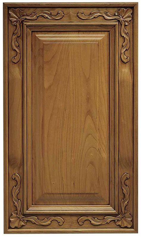 custom wood products handcrafted cabinets 107 best new home kitchens images on pinterest