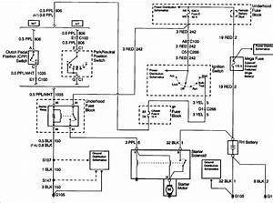 Contactor Wiring Diagram Pdf Gallery