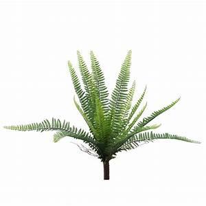 Buchsbaumkugel Künstlich 50cm : farn pflanze k nstlich als pick 50 cm ~ A.2002-acura-tl-radio.info Haus und Dekorationen