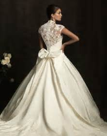 city wedding dress how to take care of wedding dresses wedding dress city