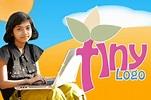 Sreelakshmi Suresh, one of the Youngest Web Designers in ...