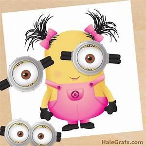 99 Besten Minions Bilder Auf Pinterest Minions