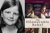 "THE HONOURABLE REBEL ""Feature Film"" Annie as Young ..."