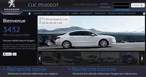 Voitures De Collaborateurs : voiture de collaborateur acheter une voiture de collaborateur la bonne affaire photo 7 l 39 ~ Medecine-chirurgie-esthetiques.com Avis de Voitures