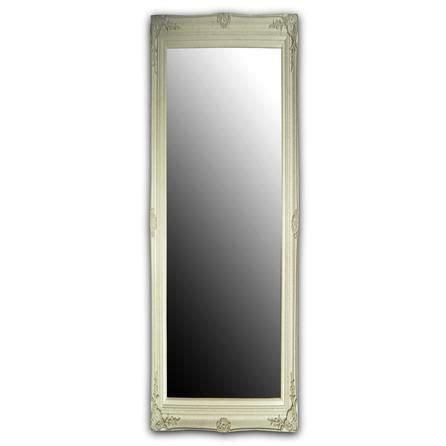 Bathroom Mirrors Dunelm