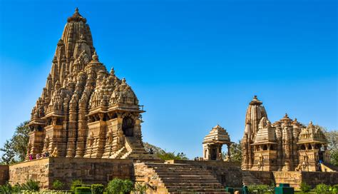 beautiful temples  visit  india collections