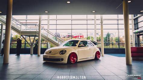 Tuning Volkswagen Beetle by Tuning Volkswagen New Beetle 187 Cartuning Best Car Tuning