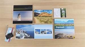 Fotobuch Auf Rechnung : photo adventure blog reiseerinnungen in einem cewe fotobuch ~ Themetempest.com Abrechnung