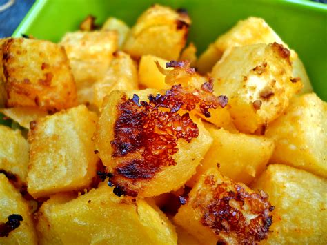 turnip recipes pecorino crusted turnip bites 171 what will i cook today