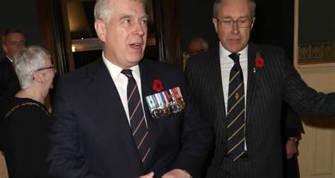 Top lawyer calls Prince Andrew BBC interview 'a ...