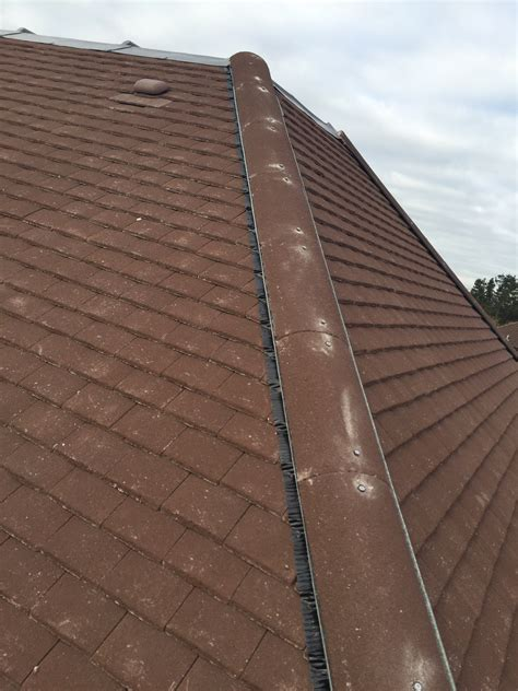 roofing services ds property services