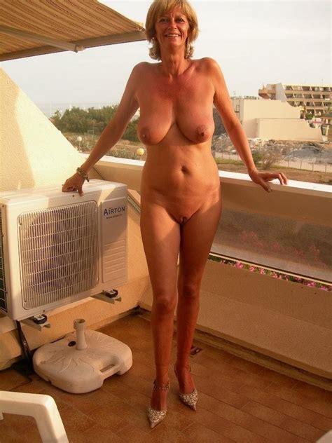 Simply Nude Mature British Sluts Hot Mature Girlfriends