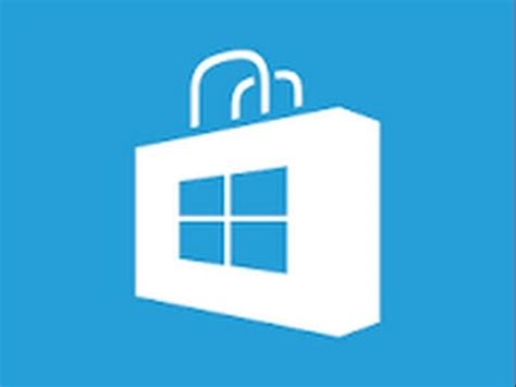 how to fix windows 10 app store error 0x80073cf9