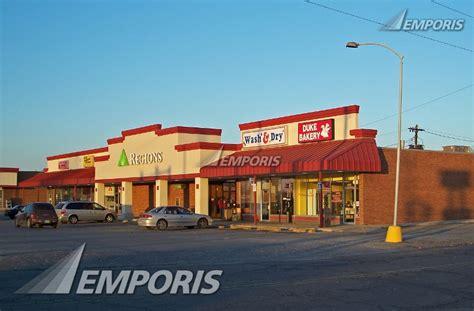 gateway regional center granite city 232247